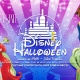 Halloween Night 1: GWK & Jaime Ferreira Disney Night