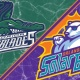 Orlando Solar Bears vs. Florida Everblades