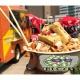 Vegan Food Truck Rally