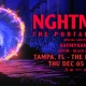 Nghtmre – The Portal Tour – Tampa, FL