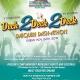 8th Annual Deck2Deck2Deck