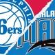 Orlando Magic vs. Philadelphia 76ers @ Amway Center Orlando