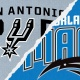 Orlando Magic vs. San Antonio Spurs @ Amway Center Orlando