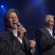 The Righteous Brothers at the Palladium