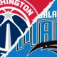 Orlando Magic vs. Washington Wizards @ Amway Center Orlando