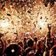 New Years Eve Party 2020 at Congress Plaza Hotel