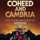 Coheed and Cambria - 98RockToberbreast