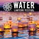 Water Lantern Festival | Houston