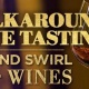 Walk Around Wine Tasting - Sip 50+ Wines 'n Gourmet Goodies - Ft Lauderdale