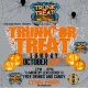 Lynn Park Project Presents Trunk Or Treat