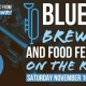 Blues Brews and Food Festival 2019