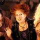 Halloween Cycle Cinema: Hocus Pocus