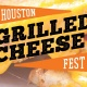 Houston Grilled Cheese Festival