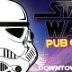 Star Wars Pub Crawl - Houston | Downtown - December 14th