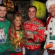 4th Annual Ugly Christmas Sweater Pub Crawl - Downtown - Dec 7th