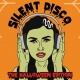 Silent Disco: Halloween Edition