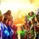 Marvel VS. DC Pub Crawl - Midtown Houston - October 19th