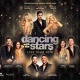 Dancing with the Stars Live @ Dr. Phillips Center for the Performing Arts Orlando