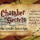 The Chamber of Secrets: Halloween at Novela