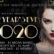 MOANY New Year's Eve San Francisco 2020