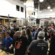 10th Annual Homebrew Extravaganza