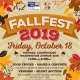 2019 United Way FallFest