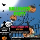 BoomKidz Annual Halloween Party