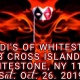 Halloween Party NYC Saturday Oct 26 Open Bar/Buffet-AARR Vamp & Vixen Gala