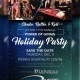 11th Annual Power of Giving Holiday Party