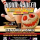 Howl-A-Ween BOOwlathon for Lupus & Fibro