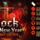 Shephard's Rock The New Year Party 2020