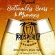 Sunday Funday Bottomless Mimosas & Beer