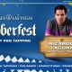 Oktoberfest with Ricardo Laguna 10.26.2019