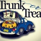 Annual Trunk or Treat Event