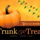 Trunk or Treat with Destiny Church