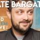 Nate Bargatze: Good Problem to Have Tour