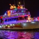33rd Annual Destin Christmas Boat Parade