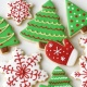 Fort Myers Christmas Cookie Workshop 2019
