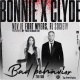 Society Presents: Bonnie X Clide Concert & 2nd Anniversary
