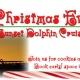 Christmas Eve Sunset Dolphin & Wildlife Cruise