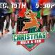 Downtown Christmas Run