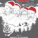 Christmas Xtravaganza (10th Anniversary!)