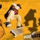 Halloween Skate Contest