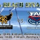 Kennesaw State vs FAU - Game 1
