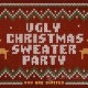 It's A Wrap 2019 Market + Ugly Sweater Party
