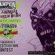 Halloween weekend at Champions Frederick