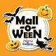 MallOWeen - FSK Mall