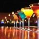 $8 Martinis Wednesdays