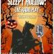 The Headless Horseman of Sleepy Hollow: Radio Play