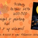 Kids Night Out: Nightmare Before Christmas